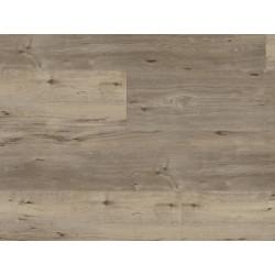 Nordic Oak 5831 - EXPONA DOMESTIC - vinylová podlaha