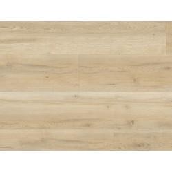 Mountain Oak 5827 - EXPONA DOMESTIC - vinylová podlaha