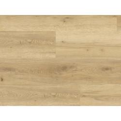 Blond Harmony Oak 5832 - EXPONA DOMESTIC - vinylová podlaha