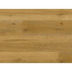 Golden Valley Oak 5834 4V - EXPONA DOMESTIC - vinylová podlaha