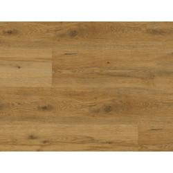 Sherwood Oak 5821 4V - EXPONA DOMESTIC - vinylová podlaha