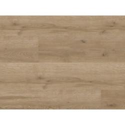 Manor Oak 5837 4V - EXPONA DOMESTIC - vinylová podlaha