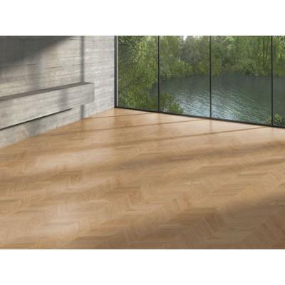 DUB SAN DIEGO 4V - Floor Experts Winflex RIGID vinylová podlaha CLICK