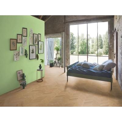DUB BEDROCK 4V - Floor Experts Winflex RIGID vinylová podlaha CLICK
