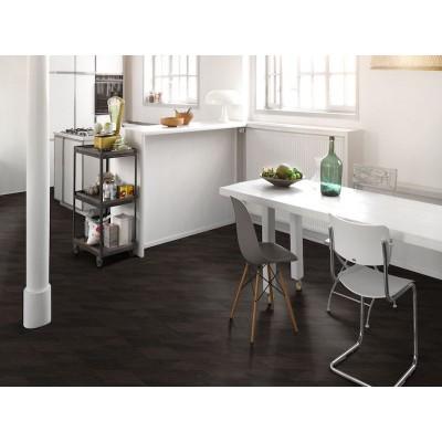 DUB GREENLAND 4V - Floor Experts Winflex STABILO vinylová podlaha CLICK