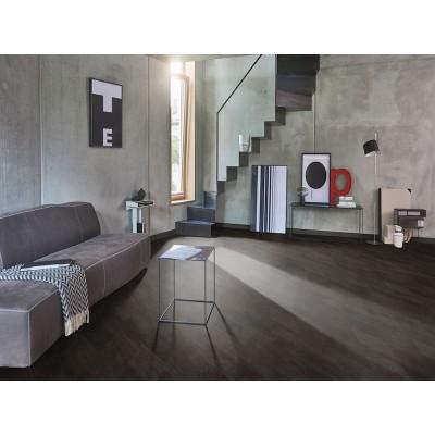 KÁMEN MUSTANG 4V - Floor Experts Winflex STABILO vinylová podlaha CLICK