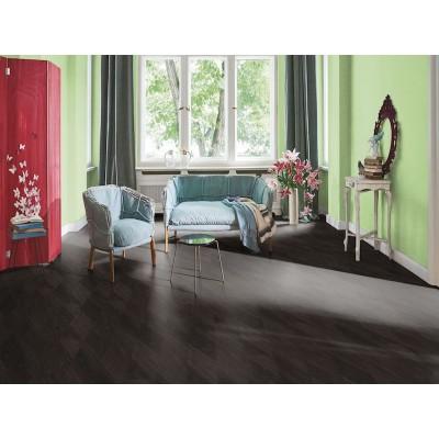 KÁMEN CROSSTOWN 4V - Floor Experts Winflex STABILO vinylová podlaha CLICK