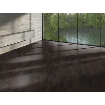 Dub skandinávský bílý bělený 30112 - CONCEPTLINE HDF CLICK - vinylová podlaha se zámkovým spojem