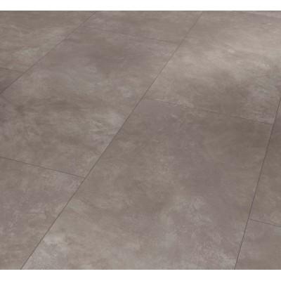 DUB TAHITI - FLOOR EXPERTS KOLEKCE DREAM - třívrstvá dřevéná podlaha