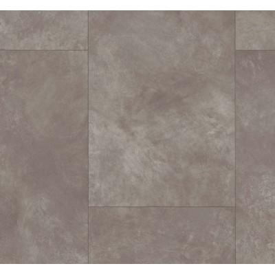 DUB SICILY - FLOOR EXPERTS KOLEKCE DREAM - třívrstvá dřevéná podlaha