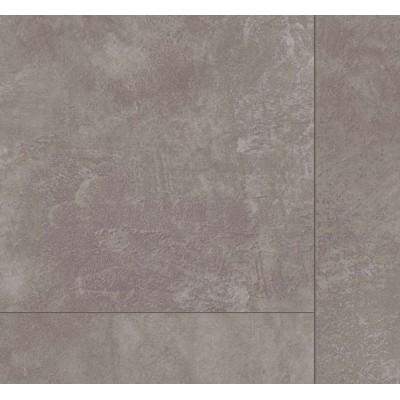 DUB IBIZA - FLOOR EXPERTS KOLEKCE DREAM - třívrstvá dřevéná podlaha