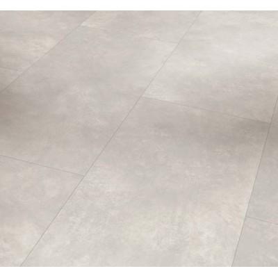 DUB TASMANIA - FLOOR EXPERTS KOLEKCE DREAM - třívrstvá dřevéná podlaha