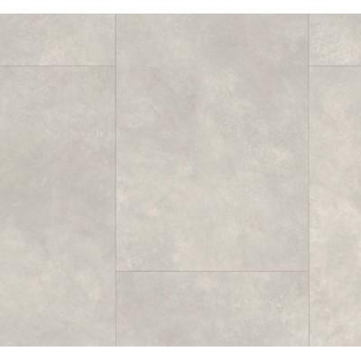 DUB MENORCA - Floor Experts HERRITAGE DREAM - třívrstvá dřevěná podlaha