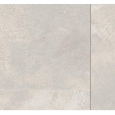DUB TIMOR - Floor Experts HERRITAGE DREAM - třívrstvá dřevěná podlaha