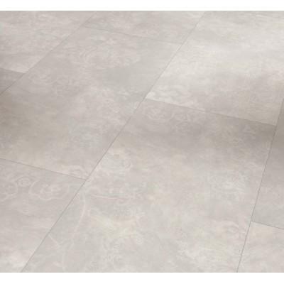 DUB ELBA - Floor Experts HERRITAGE DREAM - třívrstvá dřevěná podlaha