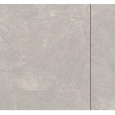DUB BAZALTOVĚ ŠEDÝ - Parador Eco Balance 7-31 - laminátová plovoucí podlaha