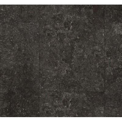 DUB KITZBUHEL country - UV olej - kartáčovaný - 4V - Floor Experts ARTISAN CHALET - třívrstvá dřevěná podlaha