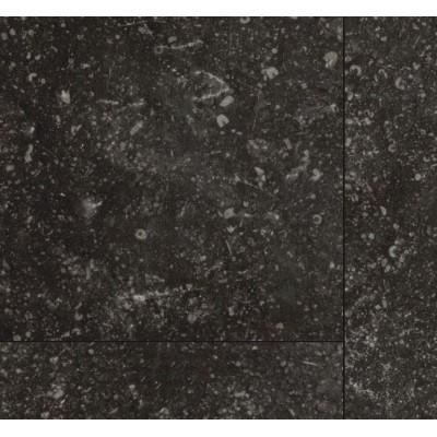 DUB KAPRUN markant - bílý olej - kartáčovaný - 4V - Floor Experts ARTISAN CHALET - třívrstvá dřevěná podlaha