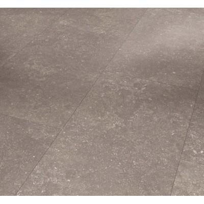 JASAN FOLGARIA natural - matný lak bílý - kartáčovaný - MV - Floor Experts ARTISAN CHALET - třívrstvá dřevěná podlaha