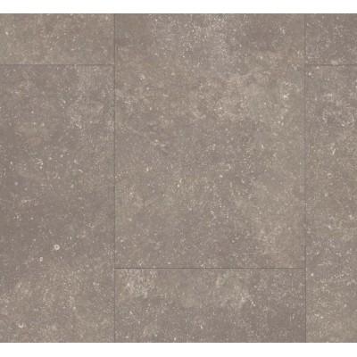 DUB SESTRIERE country - hnědý olej - kartáčovaný - 4V - Floor Experts ARTISAN CHALET - třívrstvá dřevěná podlaha