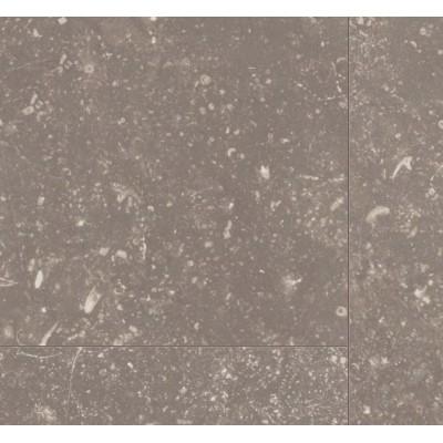 DUB ST. MORTIZ natural - UV olej - 4V - Floor Experts ARTISAN CHALET - třívrstvá dřevěná podlaha