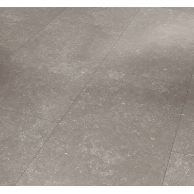 DUB CRANS MONTANA country - matný lak - kartáčovaný - 4V - Floor Experts ARTISAN CHALET - třívrstvá dřevěná podlaha