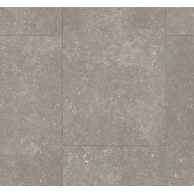 DUB NASSFELD country - olej - kartáčovaný - 4V - Floor Experts ARTISAN CHALET - třívrstvá dřevěná podlaha