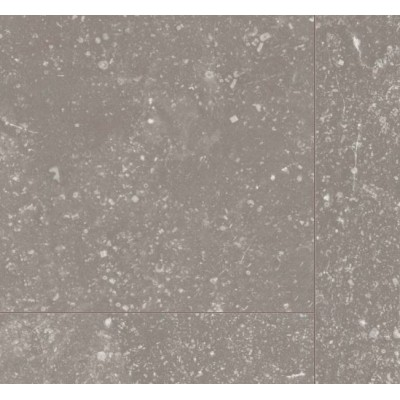 DUB BELVEDERE nature - bílý matný lak - Floor Experts ARTISAN CHALET - třívrstvá dřevěná podlaha