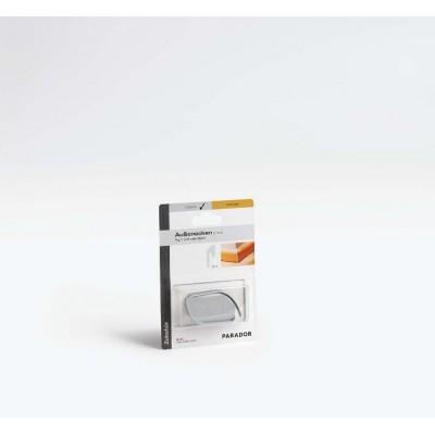 DUB ISTANBUL select - lak - Floor Experts ARTISAN LOUNGE - třívrstvá dřevěná podlaha