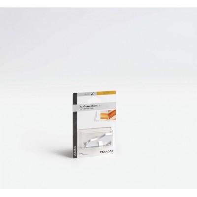 DUB HANEDA natural - olej - Floor Experts ARTISAN LOUNGE - třívrstvá dřevěná podlaha