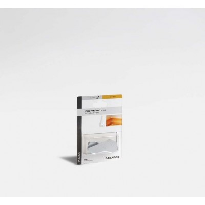 DUB STANDART- Floor Experts ARTISAN PROJECT- třívrstvá dřevěná podlaha