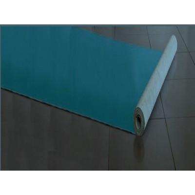 X trafloor 1,5 mm - podložka pod vinylové podlahy CLICK