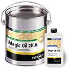 Pallmann Magic Oil 2 K Pallmann - olej na podlahy